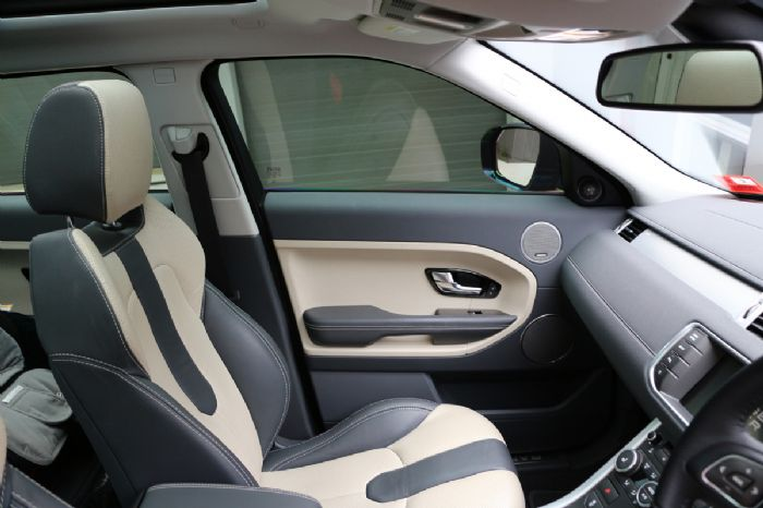 ... the Pursuit interior, it gave me an excuse to add some more pictures