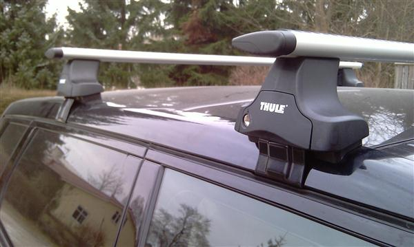 Sand Rail Roof : Roof rails and cross bars range rover evoque forums