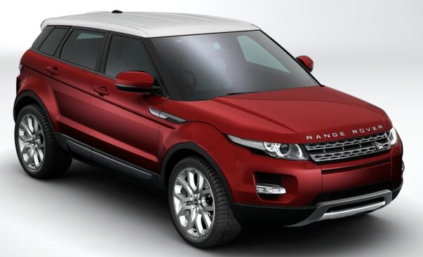 evoque black design pack range rover evoque forums. Black Bedroom Furniture Sets. Home Design Ideas