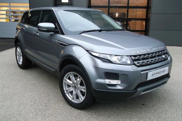 tow bar electrics move range rover evoque forums. Black Bedroom Furniture Sets. Home Design Ideas