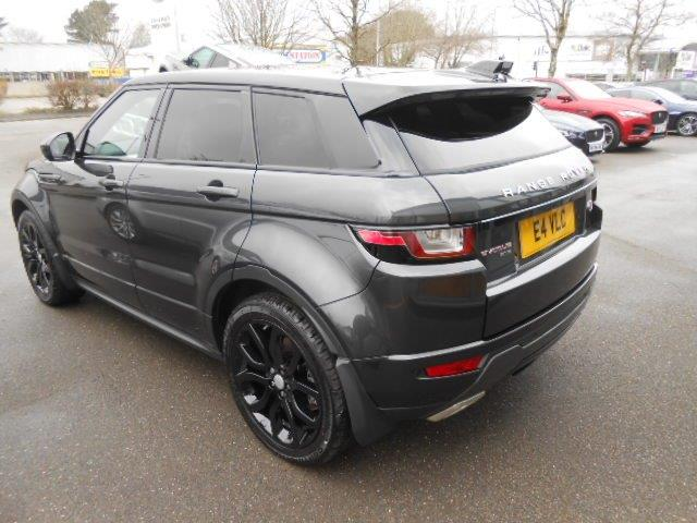hello fellow members range rover evoque forums page 2. Black Bedroom Furniture Sets. Home Design Ideas